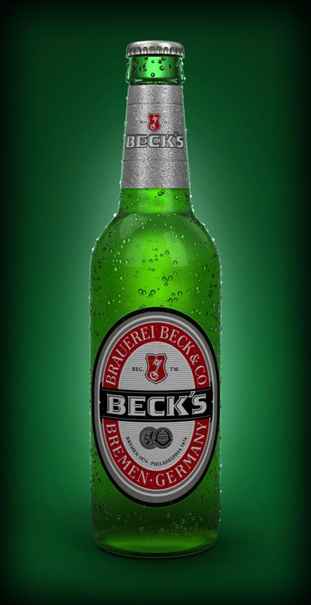 becks_v02